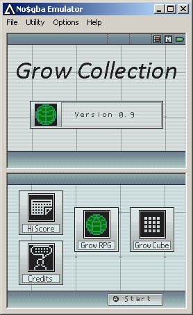 http://ben2303.free.fr/NDS/GrowCollection/menu.png
